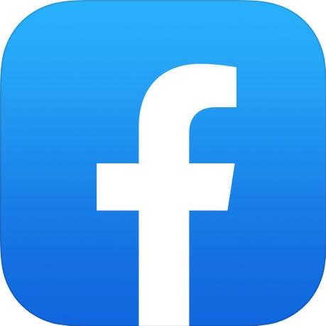 Facebook-iOS-12.png
