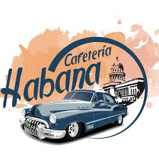 CAFETERIA HABANA
