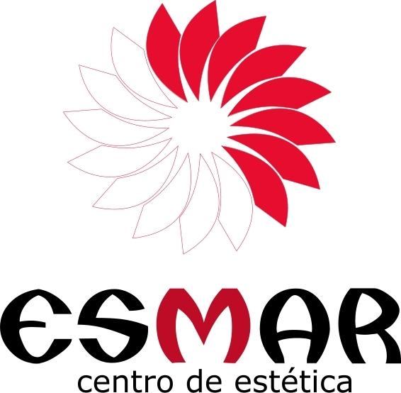 Centro de Estética ESMAR
