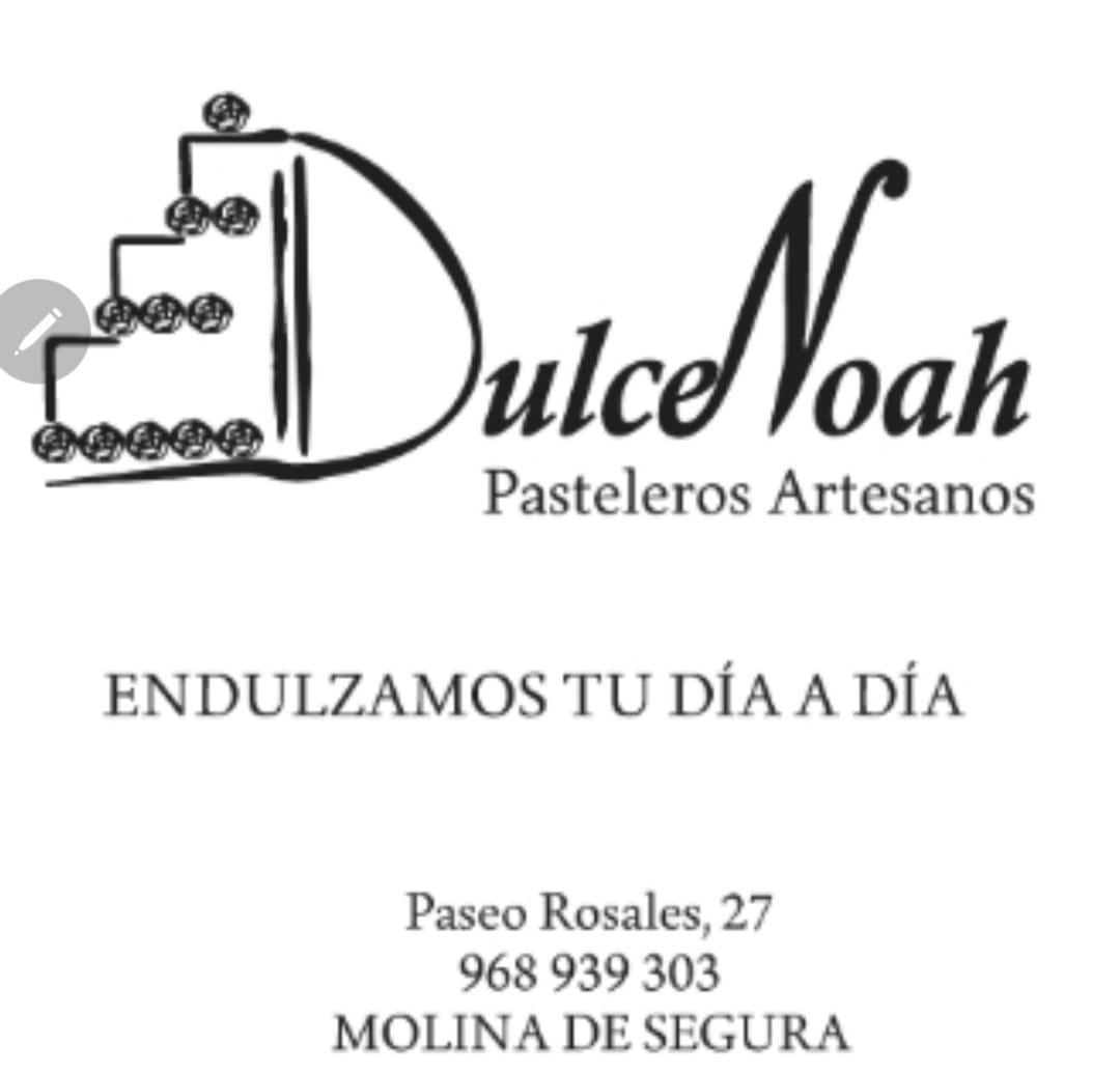 DULCE NOAH