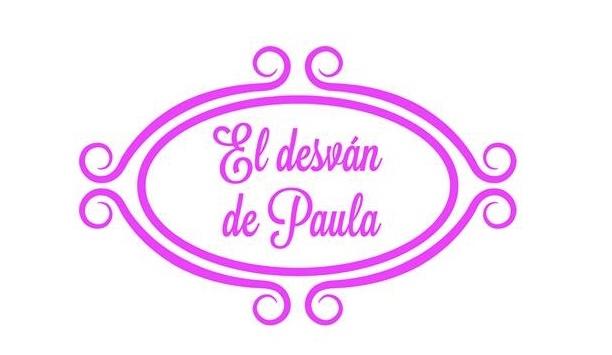 El desván de Paula
