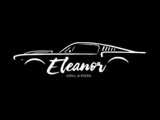 ELEANOR GRILL/PIZZA