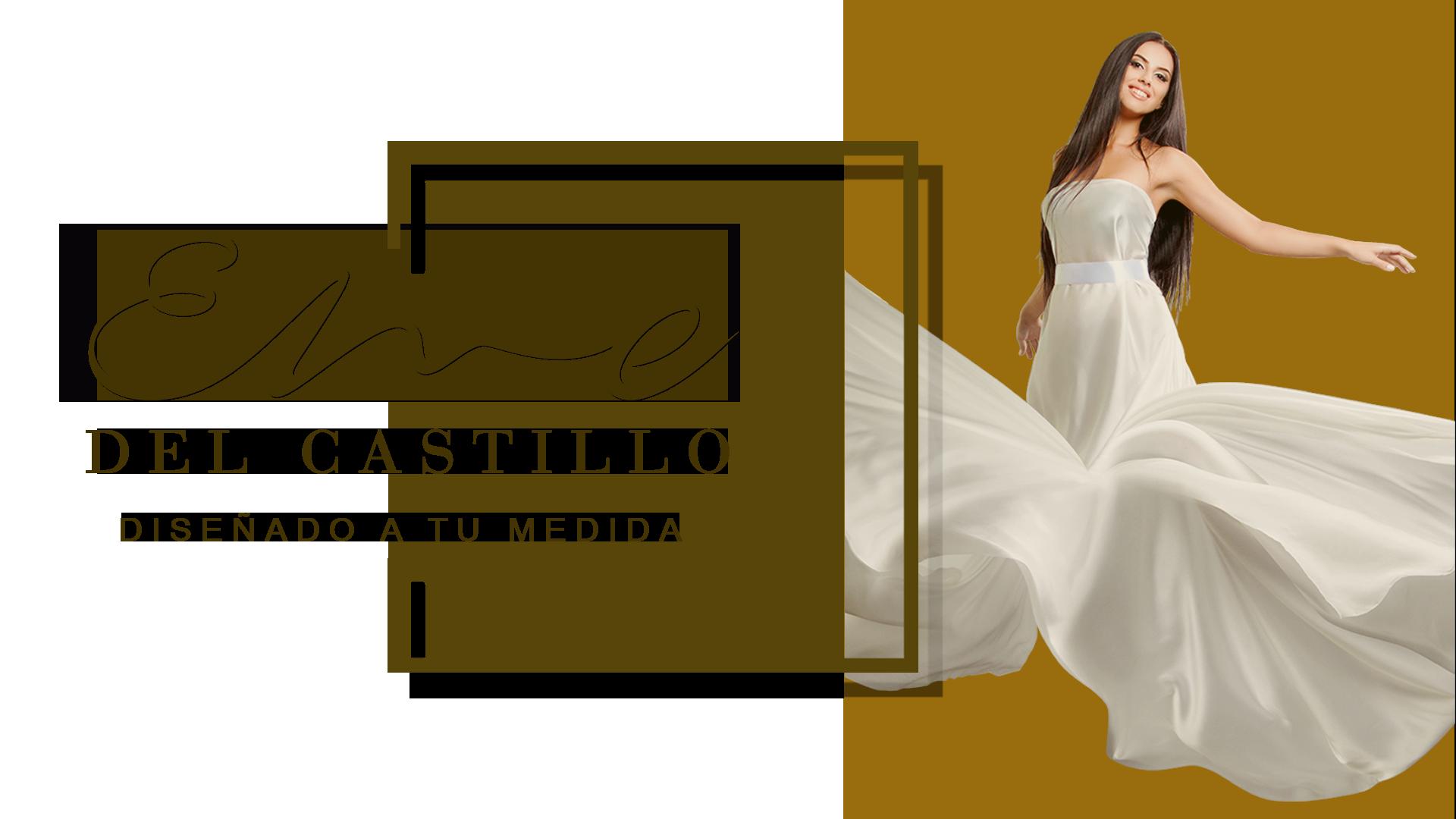 Eme del Castillo