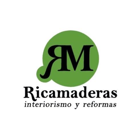 RICAMADERAS