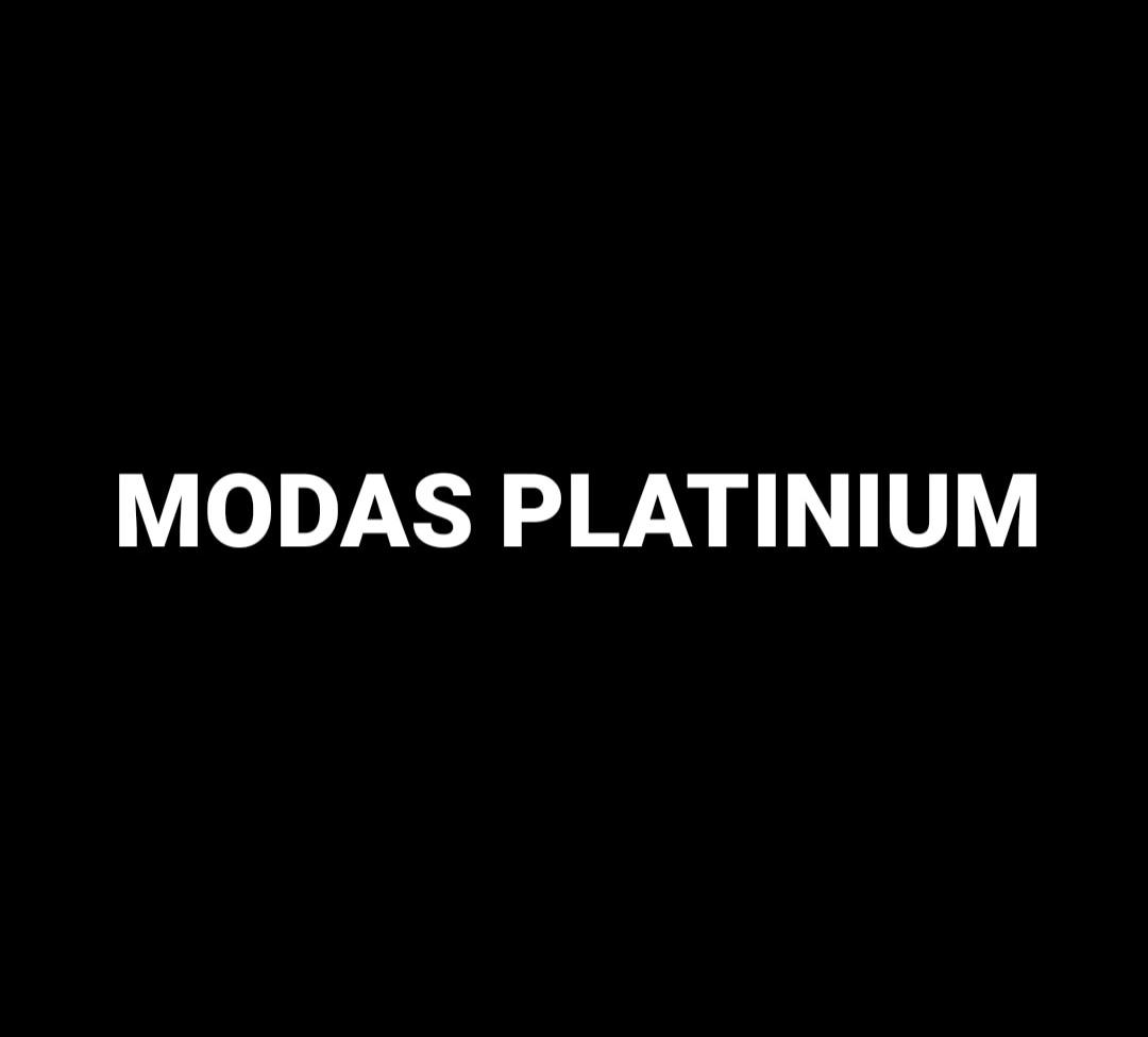 MODAS PLATINIUM