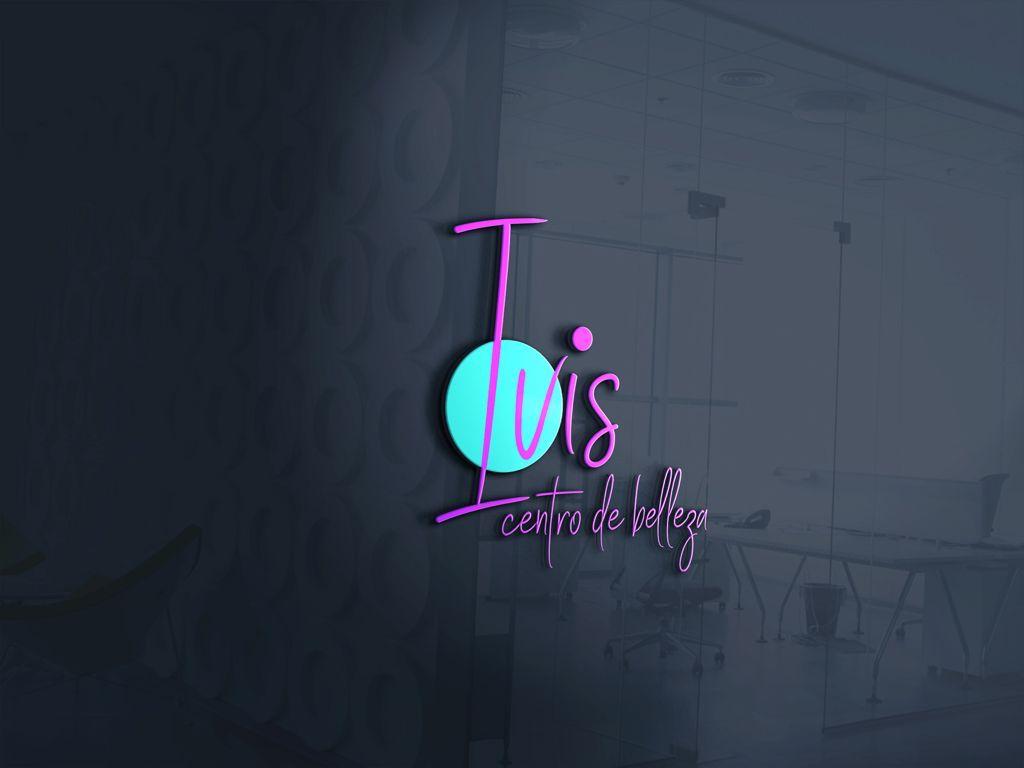 Ivis Centro Belleza
