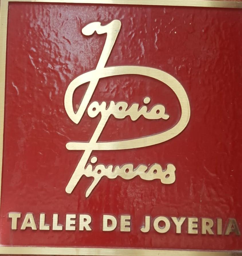 JOYERIA PIQUERAS