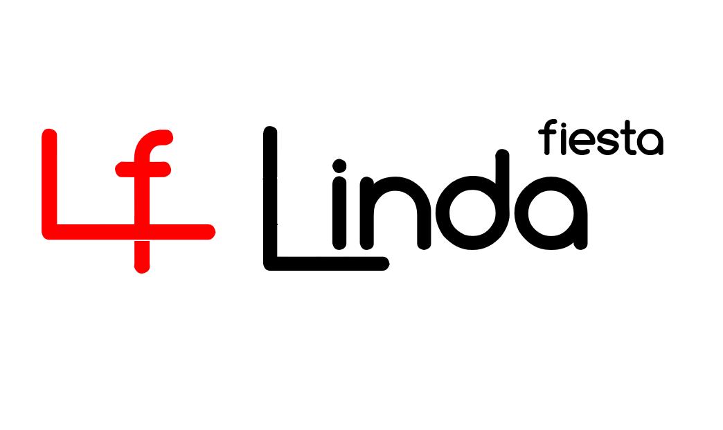 LINDA FIESTA