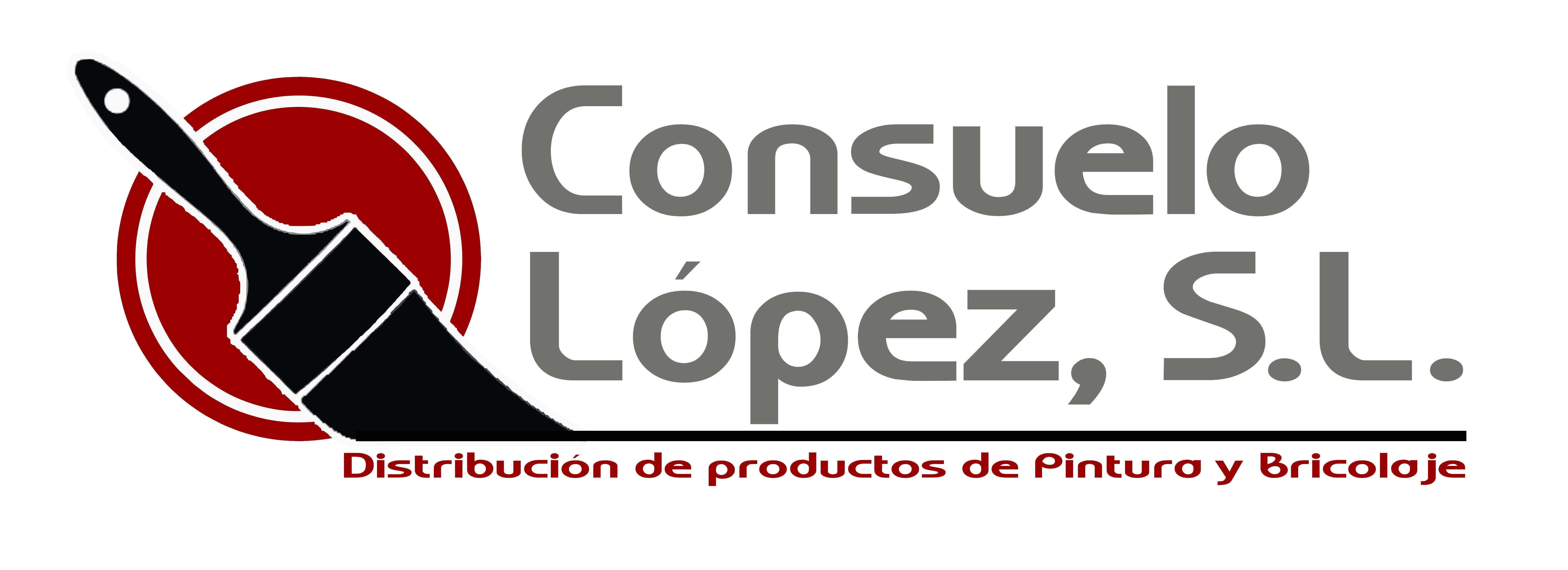 CONSUELO LOPEZ, S.L.