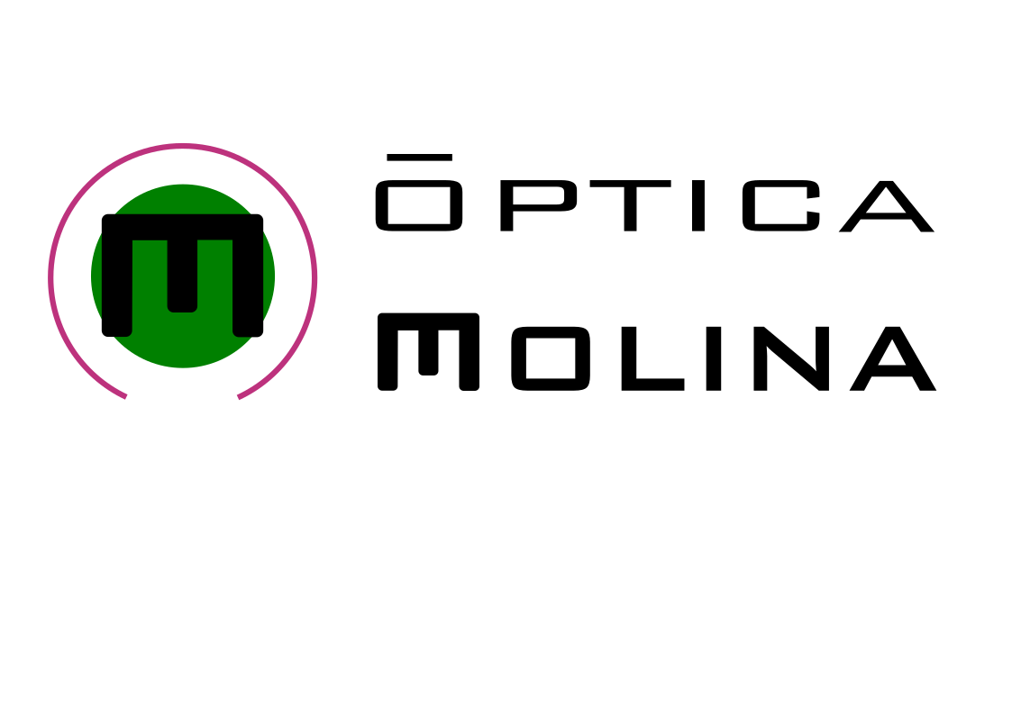 OPTICA MOLINA