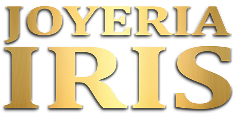 Joyeria Iris