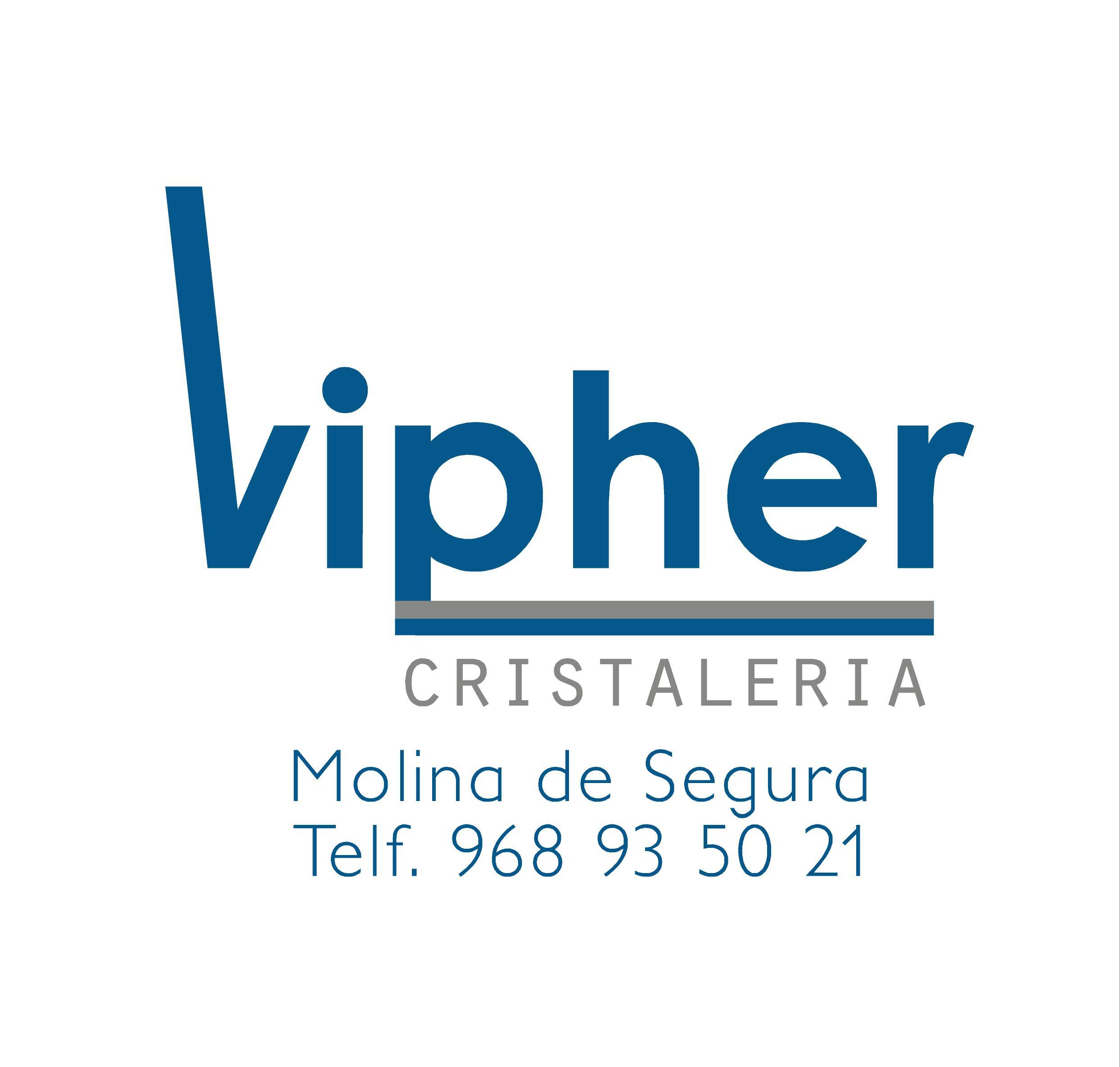 CRISTALERIA VIPHER