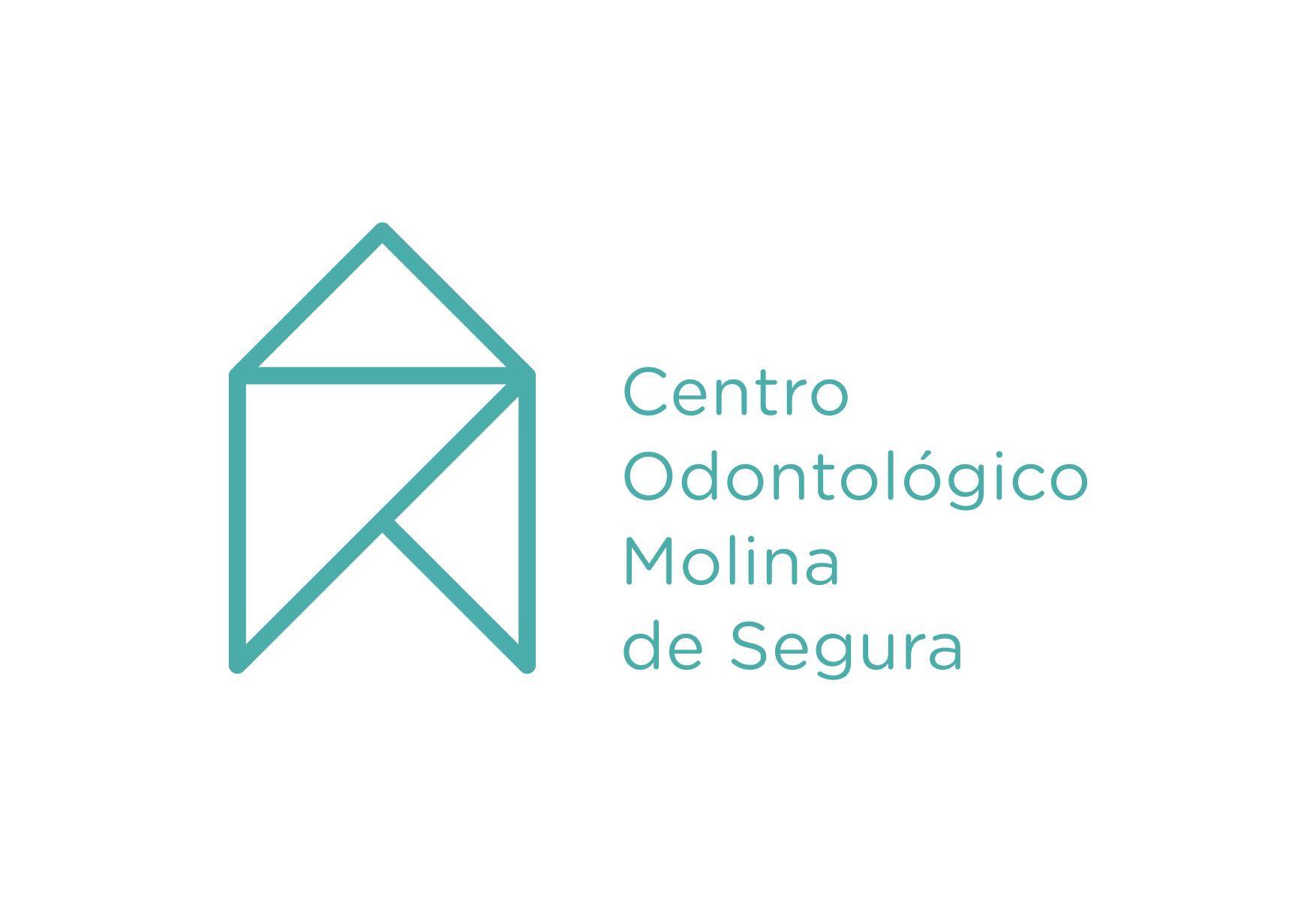 CENTRO ODONTOLÓGICO MOLINA DE SEGURA, S.L.P