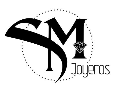 SM Joyeros