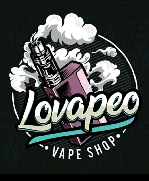 LOVAPEO