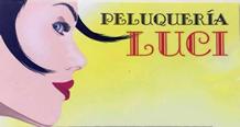 LUCI PELUQUERIA