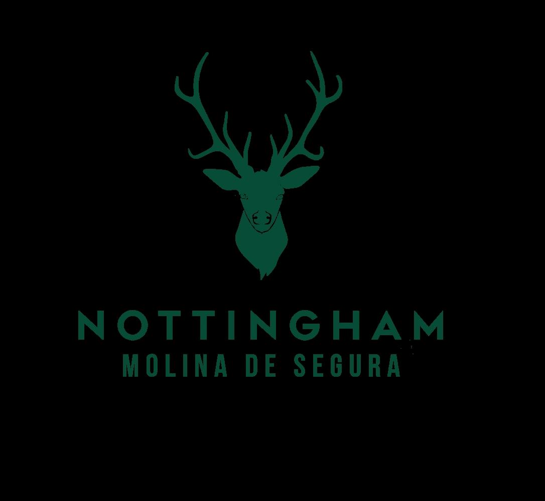 NOTTINGHAM MOLINA DE SEGURA