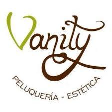 PELUQUERIA VANITY