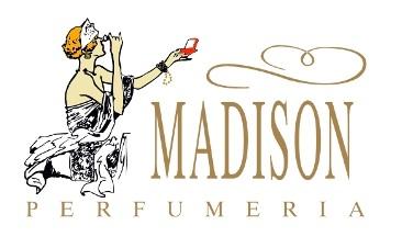 Perfumería Madison