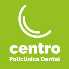 Policlínica Dental Centro