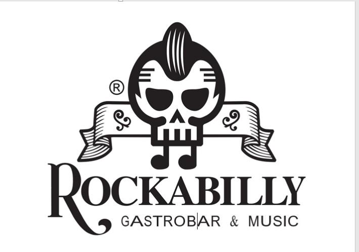 Rockabilly Gastro Bar