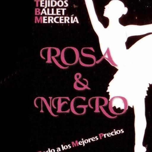 ROSA MARIA TOLEDO JUAREZ