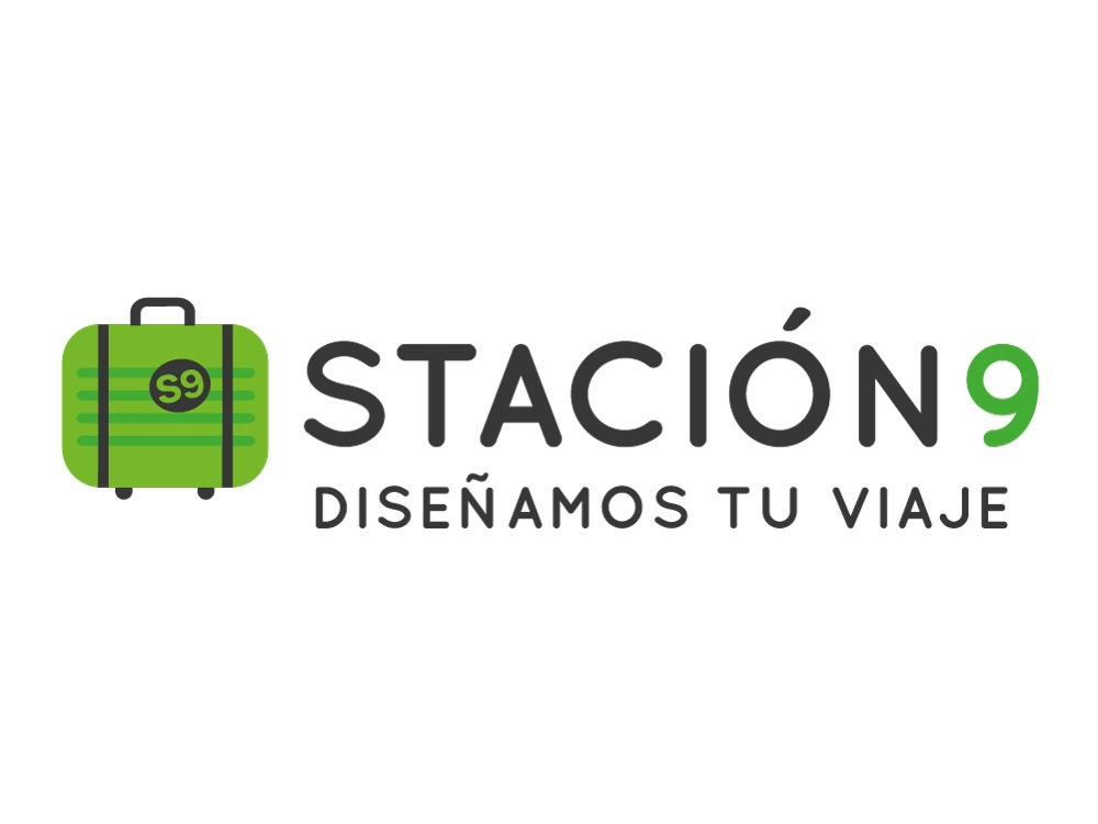 Stacion9