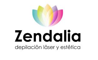 ZENDALIA