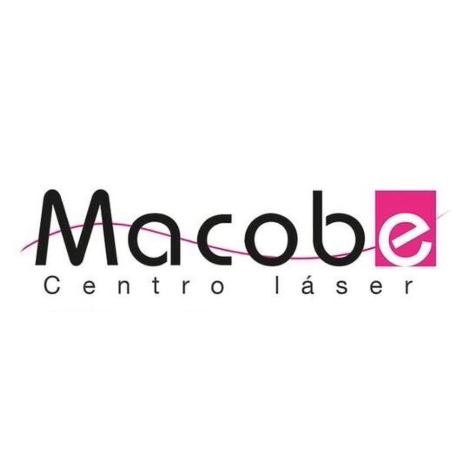 CENTRO LÁSER MACOBE 1