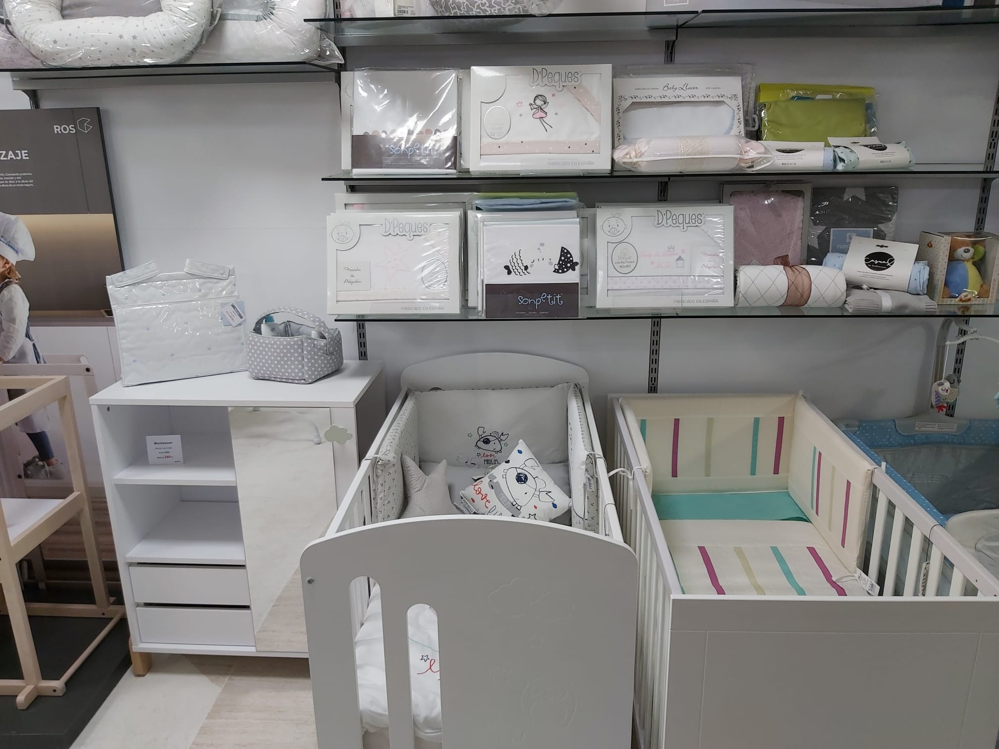 Tacatá Bebé 17
