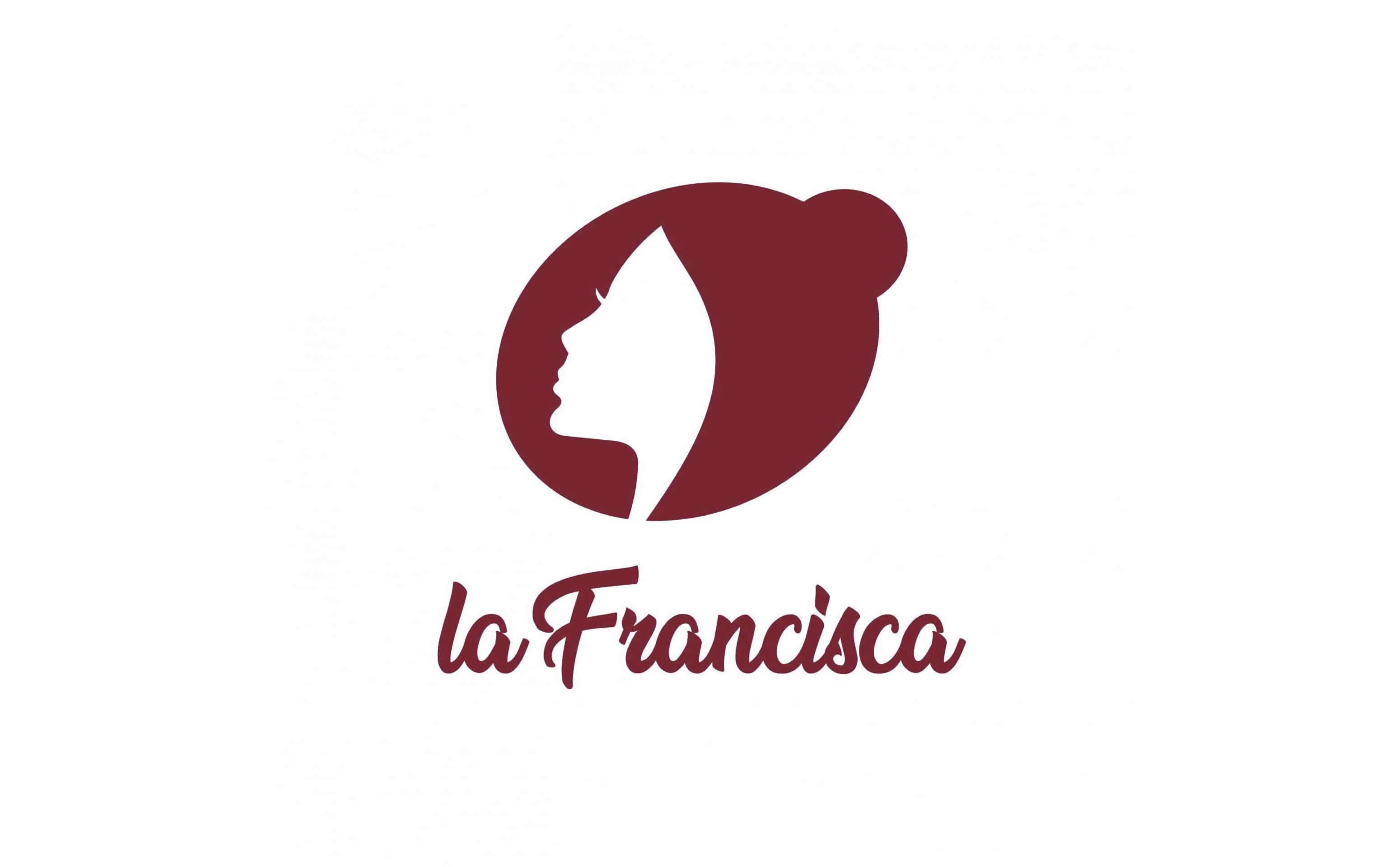 la Francisca 2