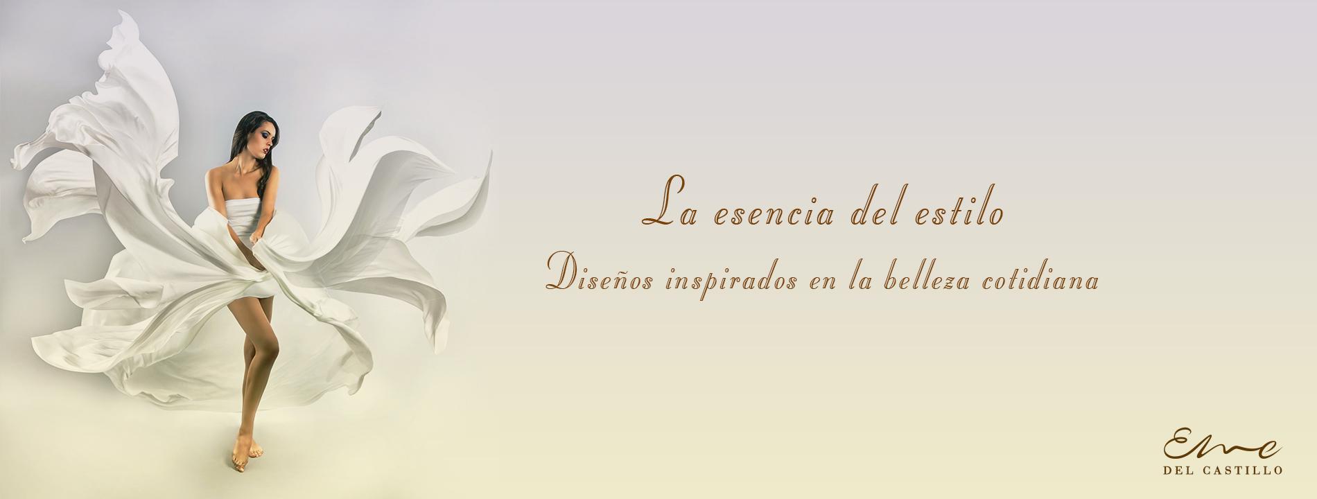 Eme del Castillo 2