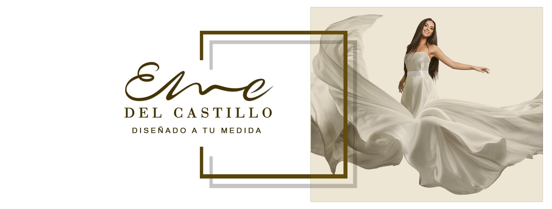 Eme del Castillo 5