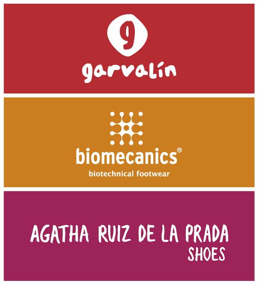 GARVALIN 1