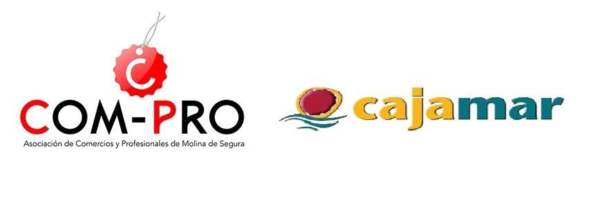 Convenio Com-Pro Cajamar