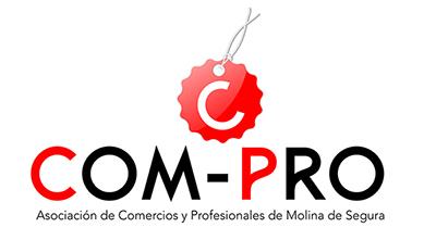 COM-PRO